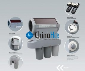Our Product Dental Equipment Dental X Ray Unit Health