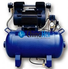 Air Compressor      HYYC200MS