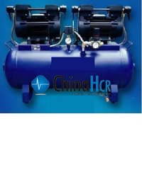 Air Compressor  HYYC400MS