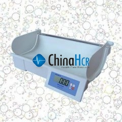 Electronic Infant Scale HYYQ-205
