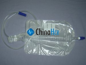 Ordinary Urine Bag HS-506