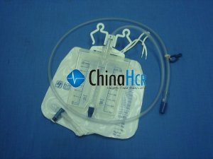 Urine meter Drain bag YH-JS05