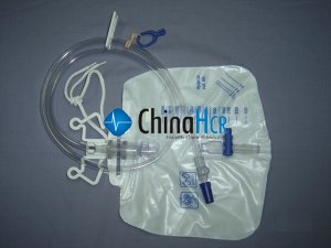 Luxury Urine Bag YH-HS03
