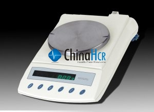 JC Series Electronic Precision Balance