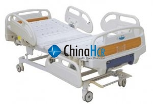 HDDC-II  remote control electric beds