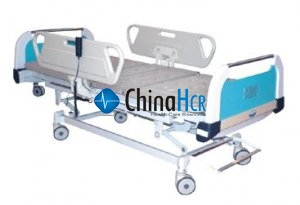 HA2-1 electric bed
